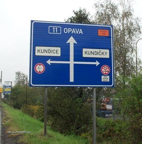 smerovka by Bulva