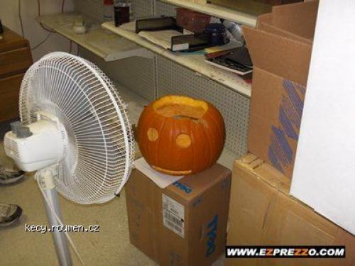 pumpkin computer4