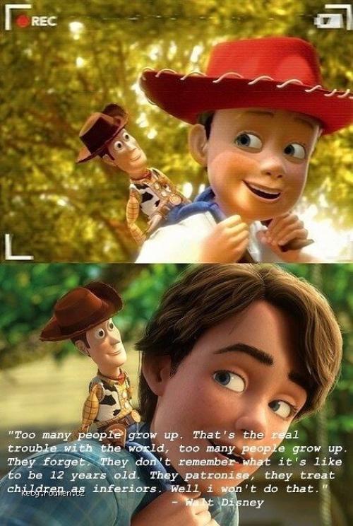 X Walt Disney