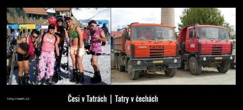 cesi tatry fix
