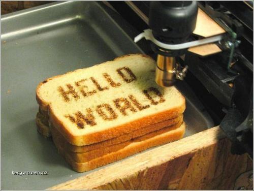 cnc toast plotter
