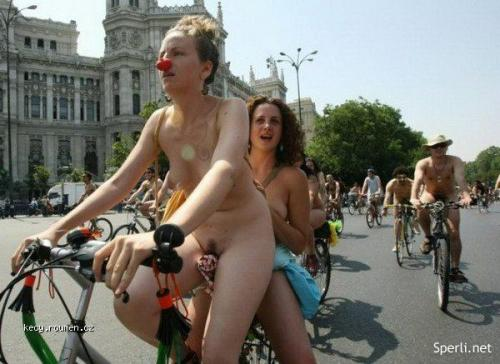 hambati cyklisti 2