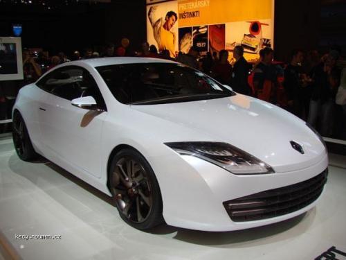 Renault za Milion EUR