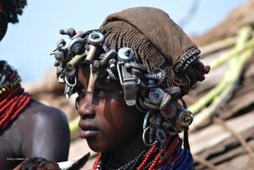 Amazing culture of Ethiopia1