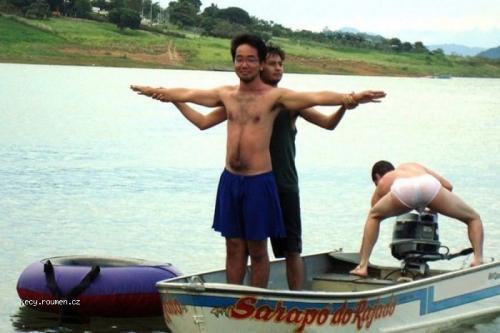 titanic  vietnam special