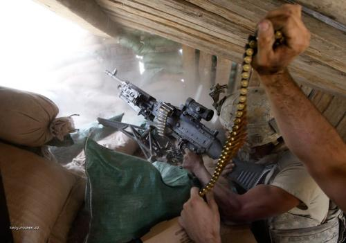 Afganistan 2009 002
