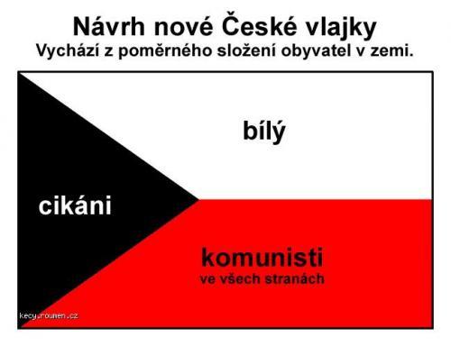 New Czech 1