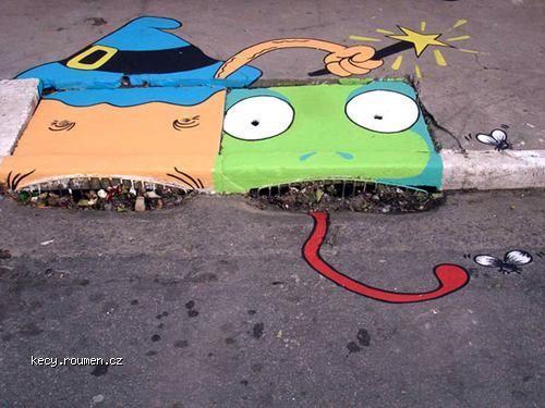 graffiti 048 5B1 5D