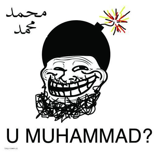 u muhammad