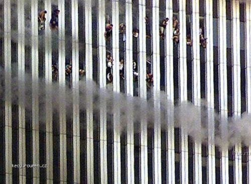 wtc 9 11