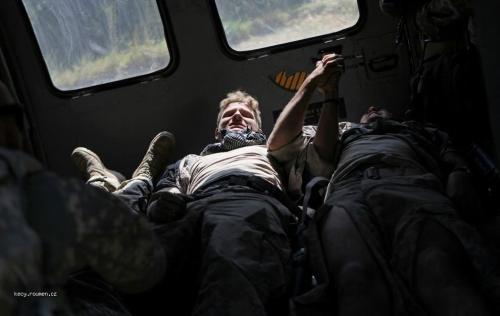 Afganistan 2009 001