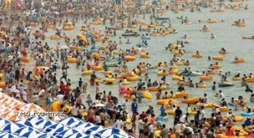 Plaz jizni Korea 4