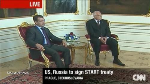 CNN Czechoslovakia 7