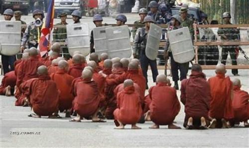 Barma techto dnu
