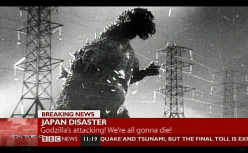 breaking news japan