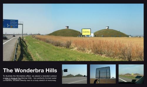 wondebra hills