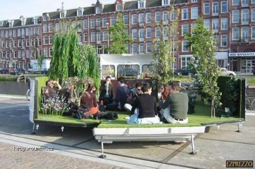 mobile garden3