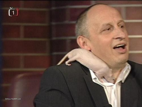 Kraus a potkan2 holatka 3