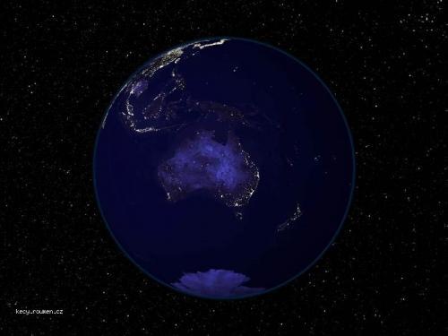 krasna modra planeta 12