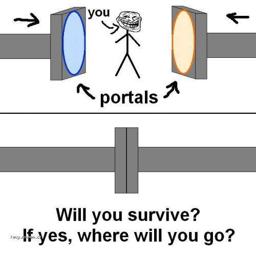 portal jam