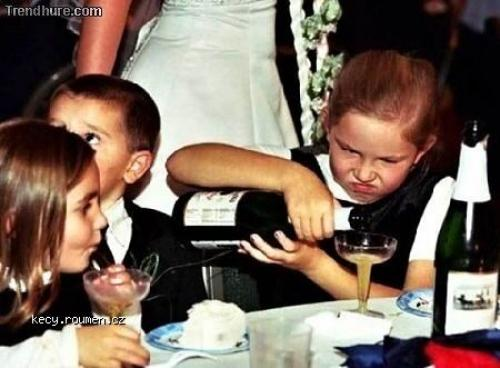 Kids  Alcohol 2
