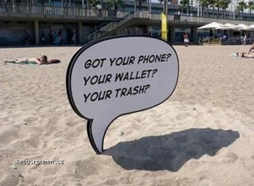 Beach ad4