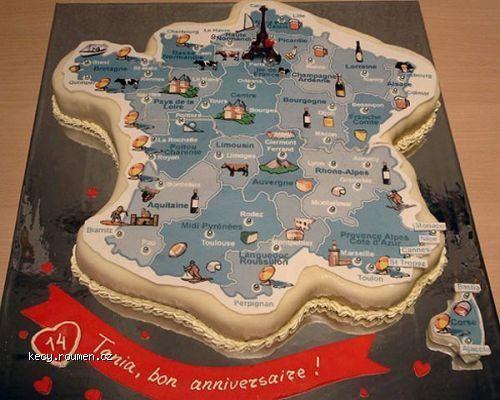 dorty jak je nezname33