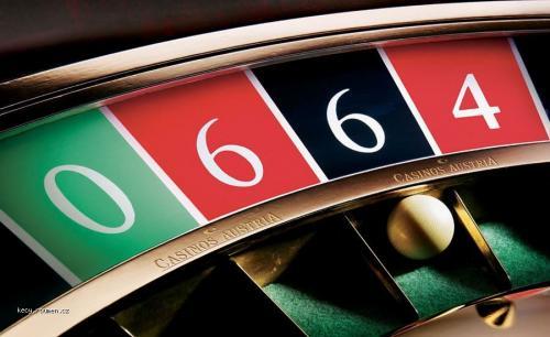 casinos Austria hraji vzdy fer