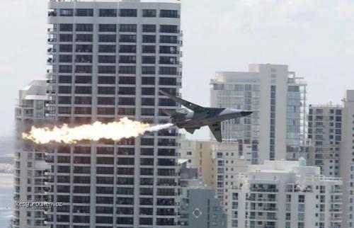 bojove letadlo