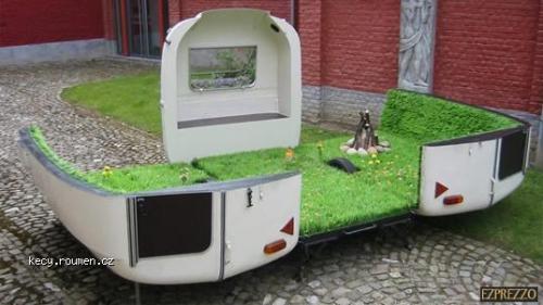 mobile garden2