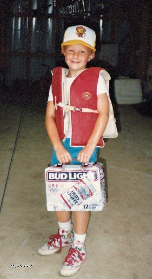 Bud light II