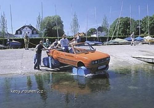 Skoda Aqua 008