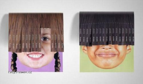 Clever and Creative TearOff Ads2