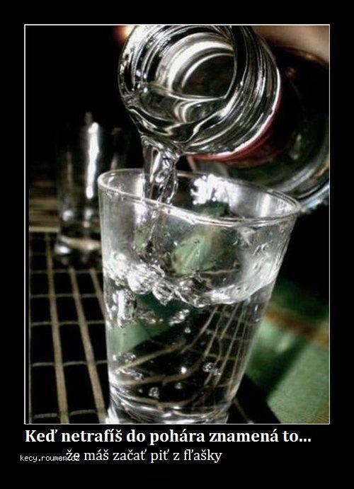pit z flasky