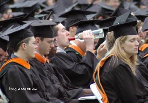 deja diplome9