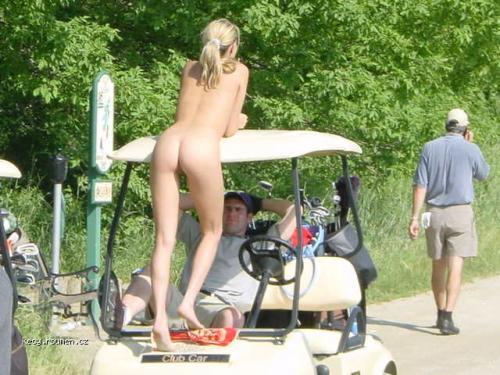 golf hazard 2