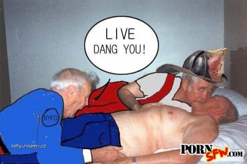 live dang you