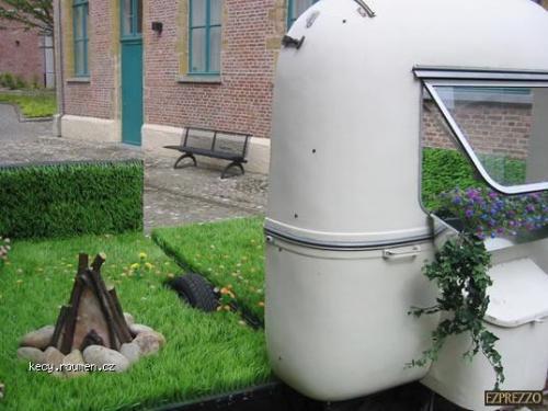 mobile garden4