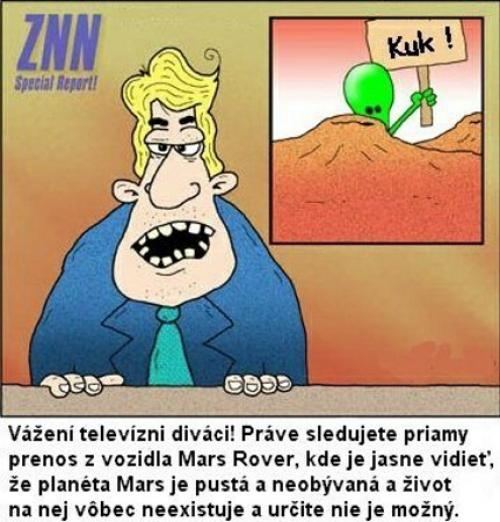 Obrazky Kreslene Vtipy Ccviii Videa Loupak Cz