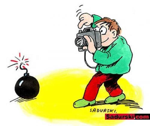 Obrazky Kreslene Vtipy Ccxliv Videa Loupak Cz