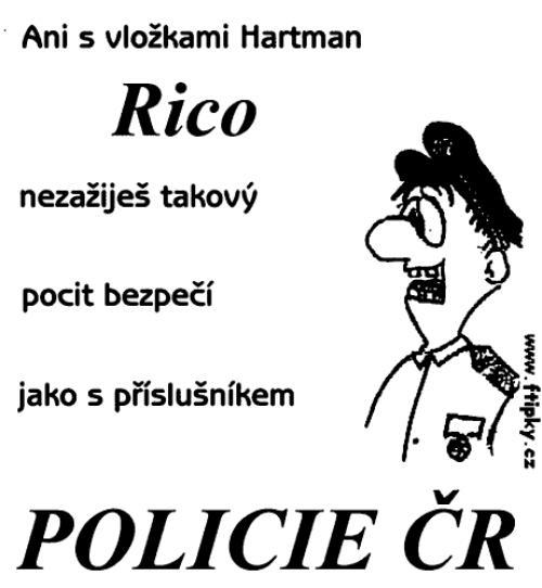 Obrazky Kreslene Vtipy Ccxlvii Loupak Cz