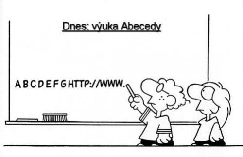 OBRÁZKY - Kreslené vtipy CCCLXXXIV. | Videa | Loupak.cz