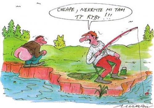 Obrazky Kreslene Vtipy Cdii Videa Loupak Cz