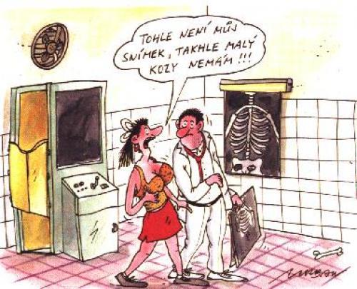 Obrazky Kreslene Vtipy Cdviii Videa Loupak Cz