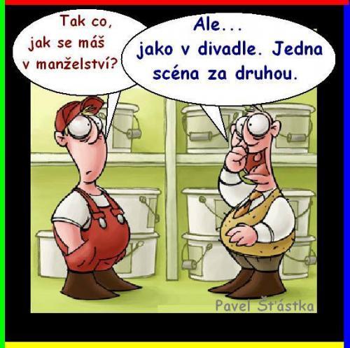 Obrazky Kreslene Vtipy Cdlxviii Loupak Cz