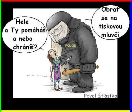 Obrazky Kreslene Vtipy Cdxciii Loupak Cz