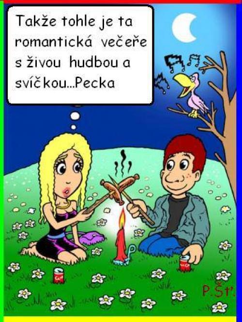 Obrazky Kreslene Vtipy Dvi Videa Loupak Cz
