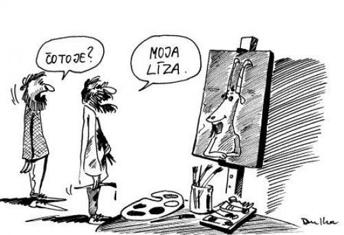 Obrazky Kreslene Vtipy Lxvii Loupak Cz
