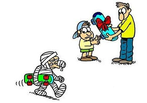 Obrazky Kreslene Vtipy Lxxxiv Videa Loupak Cz