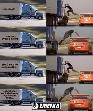 Kamion